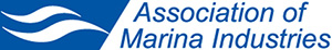 Association of Marina Industries Supplier Member