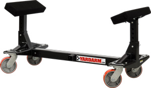 Yardarm MJ10 Mega Dolly