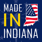 Yardarm Marine Products - Made In Indiana